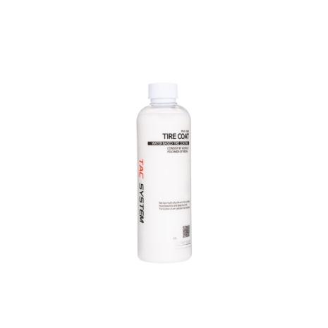 tire-coat-500ml-
